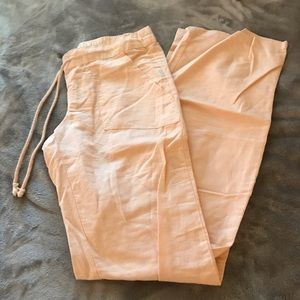 Women's pants from Volcom